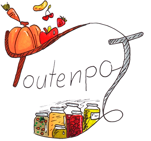 Transformation alimentaire agricole Bio AB ou Traditionnelle TOUTENPOT !
